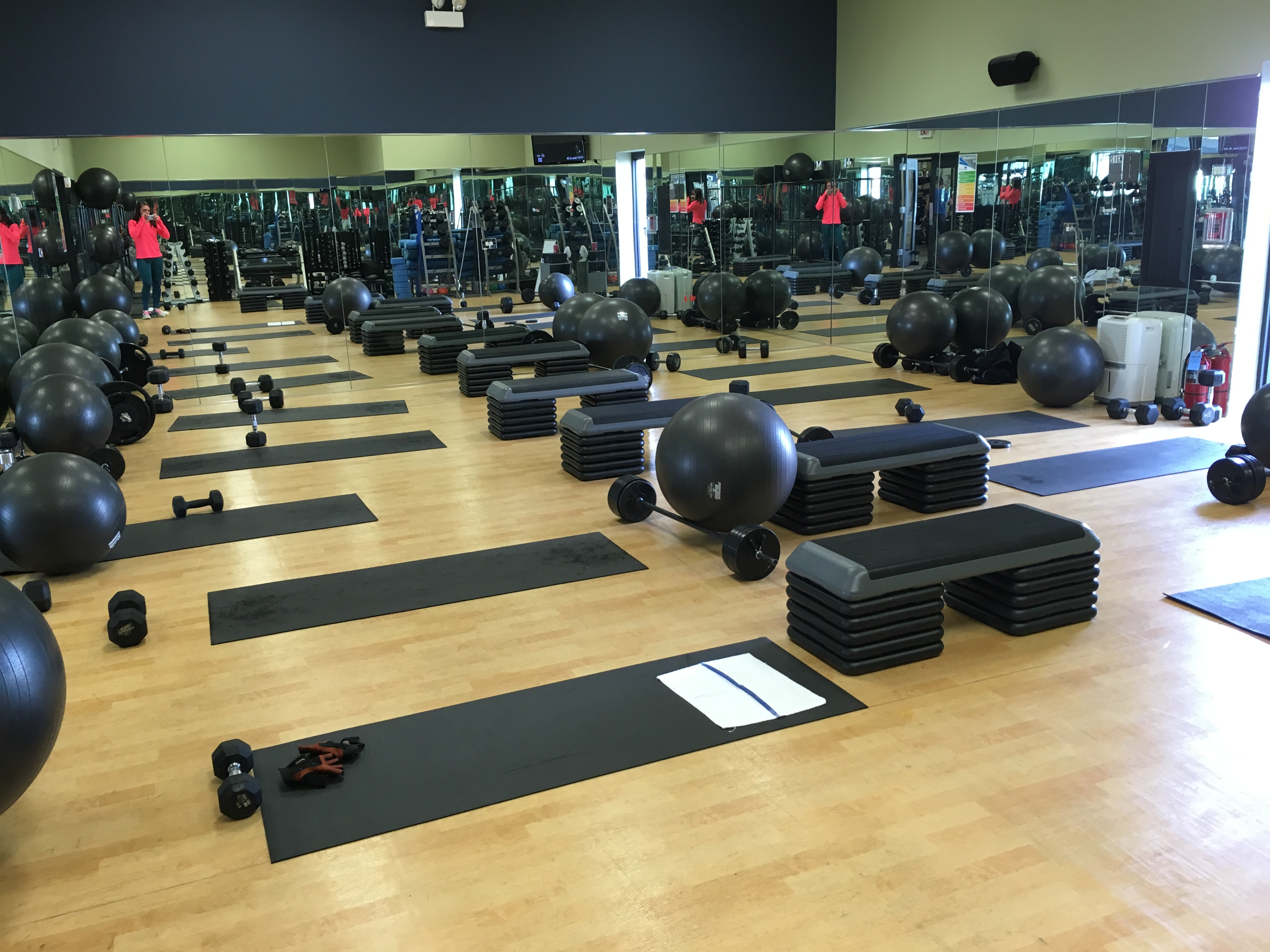 Group-Fitness-Room-