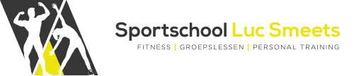 Sportschool Luc Smeets